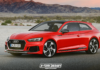 2018 audi rs5 is now a shooting brake cabriolet and sportback 116081 1 100x70 - Actualité automobile