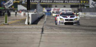 BMW-12h_Sebring-2017-resultat