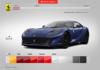 Capture d'écran 2017 03 23 à 08.50.55 100x70 - Actualité automobile