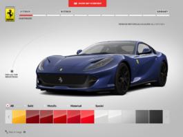 Capture d'écran 2017 03 23 à 08.50.55 265x198 - Actualité automobile