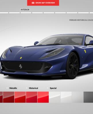 Capture d'écran 2017 03 23 à 08.50.55 324x400 - Actualité automobile