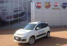 Fiat NewPanda2017 CNG 218x150 - News