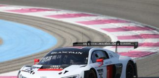 ISR Blancpain GT Series 2017 324x160 - News