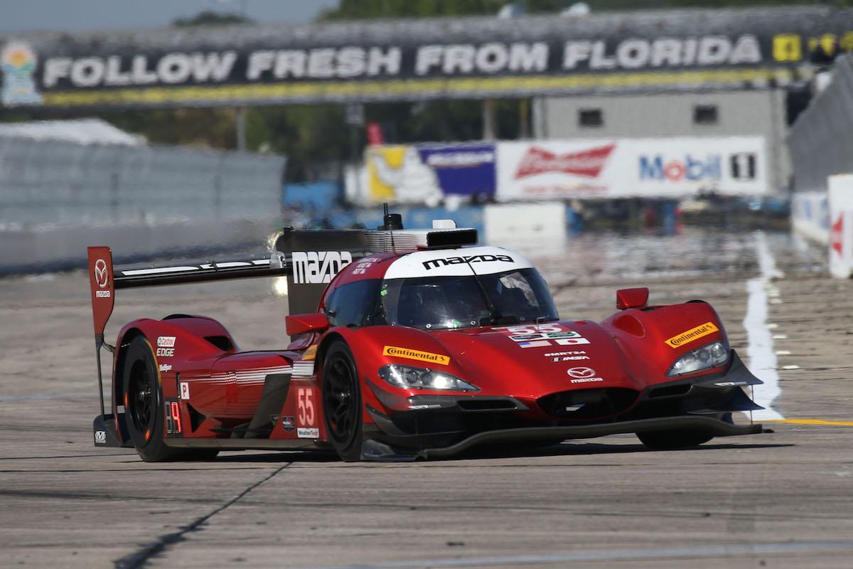 Sebring-12h-Mazda-DPi
