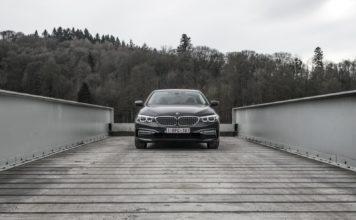 bmw serie 5 2017 01 356x220 - Actualité BMW