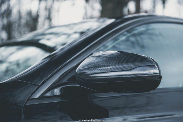 mercedes classe e 4 amg 05 629x420 - Essai : Mercedes-AMG E 43 4Matic