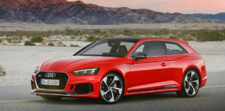 2018 audi rs5 is now a shooting brake cabriolet and sportback 116081 1 324x160 - Actualité Audi