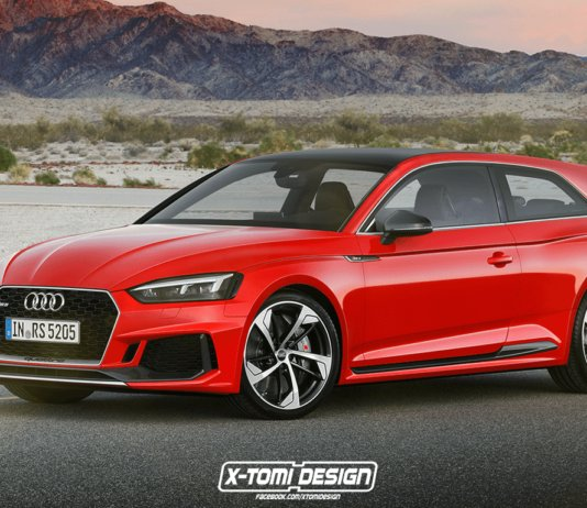 2018 audi rs5 is now a shooting brake cabriolet and sportback 116081 1 534x462 - Actualité Audi