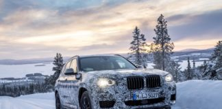 P90249824 highRes the new bmw x3 under 324x160 - Actualité BMW