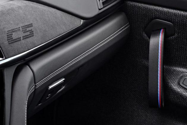 170419 BMW M4 CS 12 630x420 - BMW présente sa nouvelle M4 CS