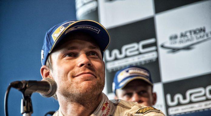 2017 WRC Mikkelsen 696x385 - News