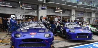 Blancpain-Endurance-Cup-Emil-Frey-Racing