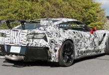 Corvette ZR1 10 218x150 - News