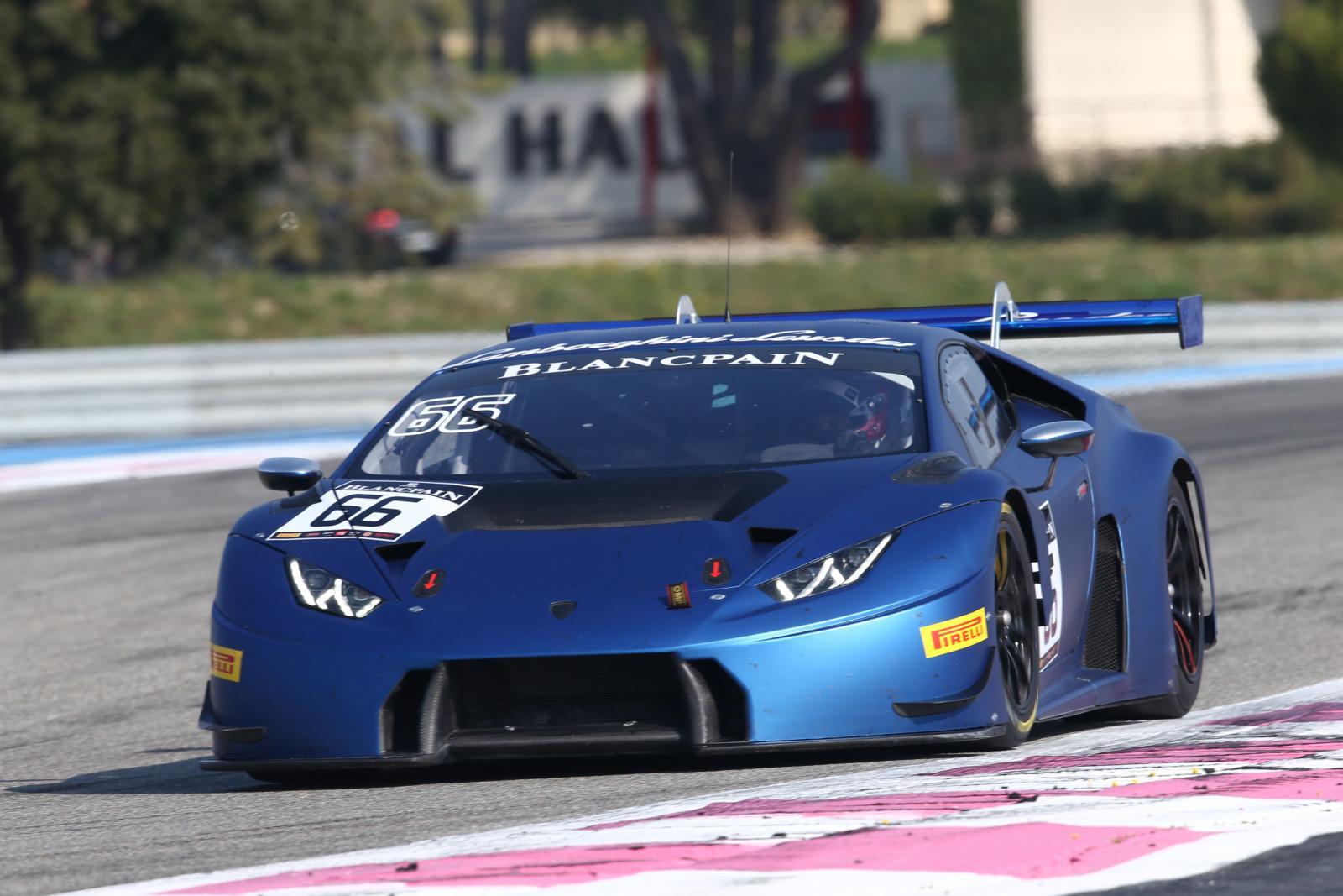 MarcoMapelli-Pole-Misano-Sprint-Cup-Lamborghini