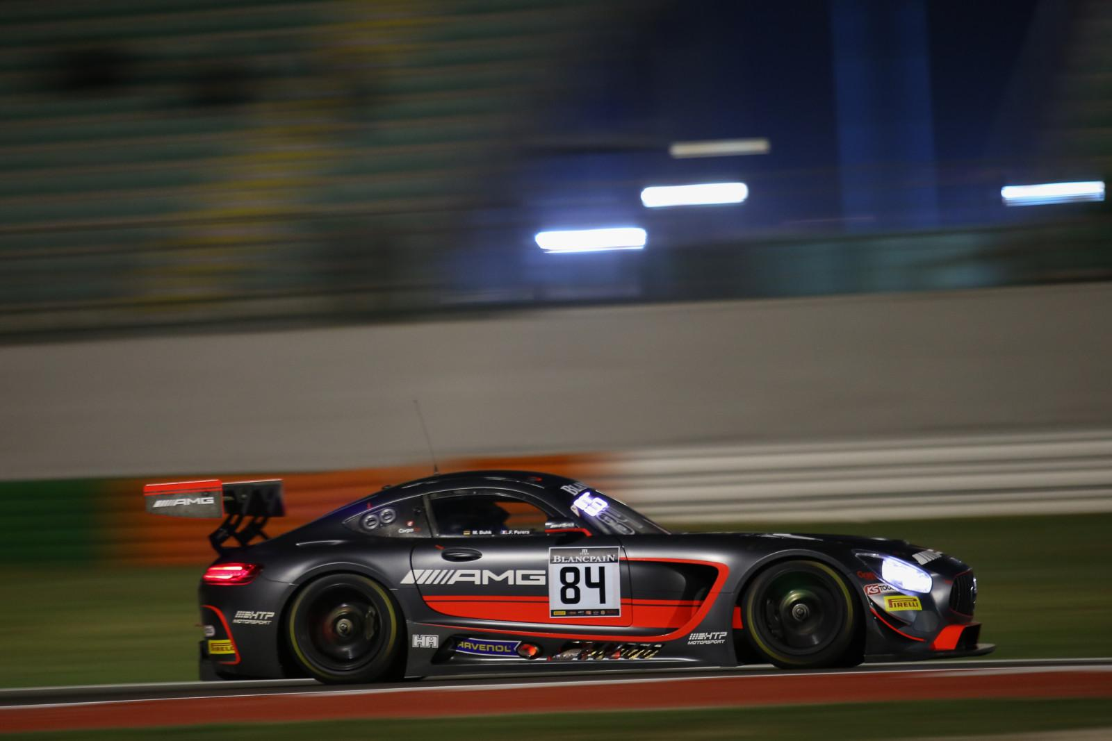 Mercedes-84-Victoire-Misano-BlancpainSprintCup