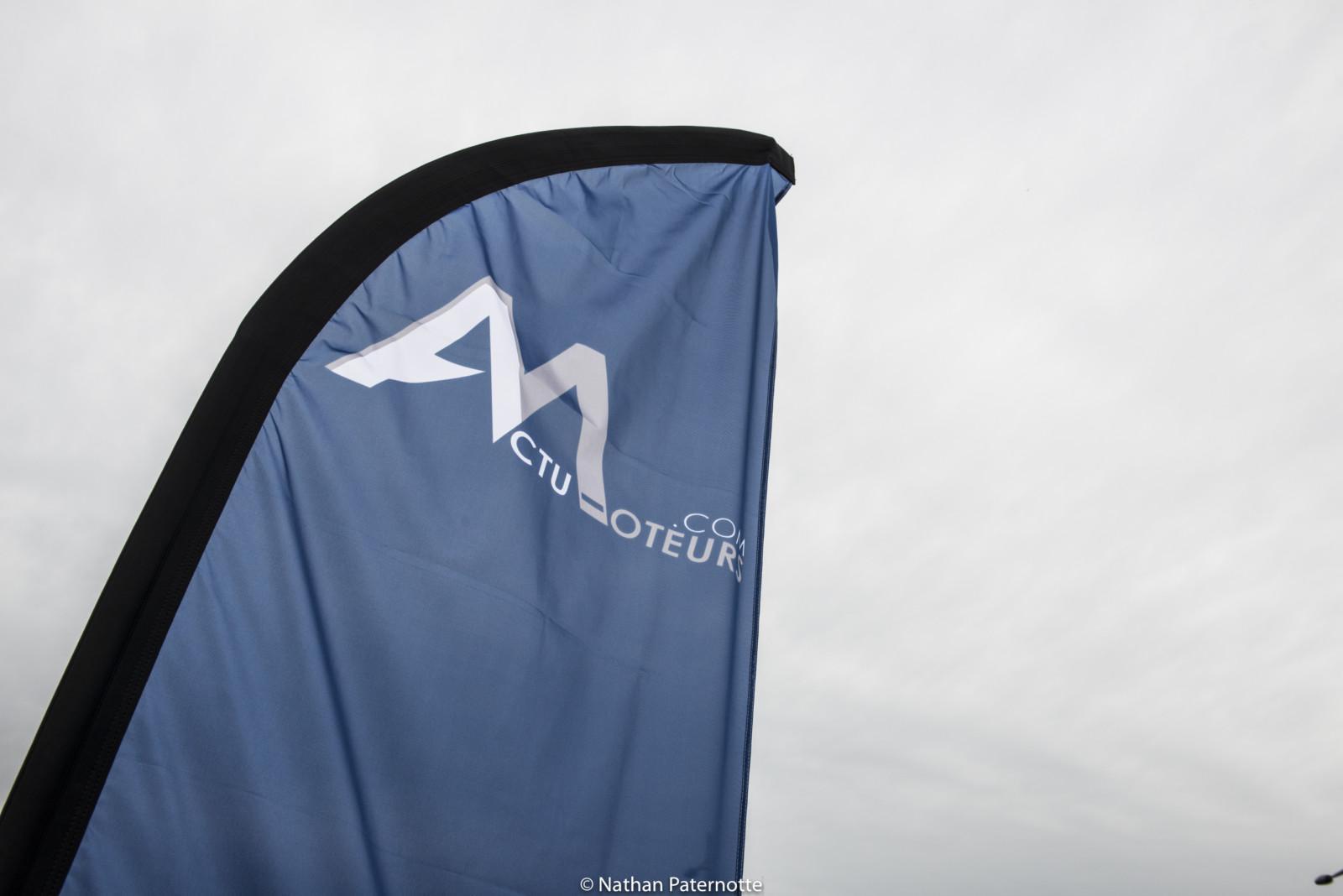 Photo de Actu-Moteurs.com lance un groupe Facebook pour les passionnés
