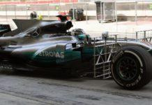 Valtteri Bottas pit lane action 218x150 - News