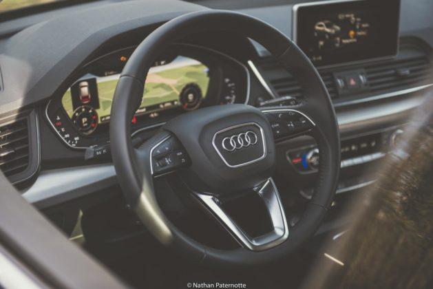 audi q5 quattro 2017 01 629x420 - Essai : Audi Q5 Quattro 190 TDI S-Tronic