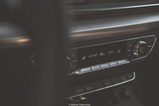 audi q5 quattro 2017 13 629x420 - Essai : Audi Q5 Quattro 190 TDI S-Tronic