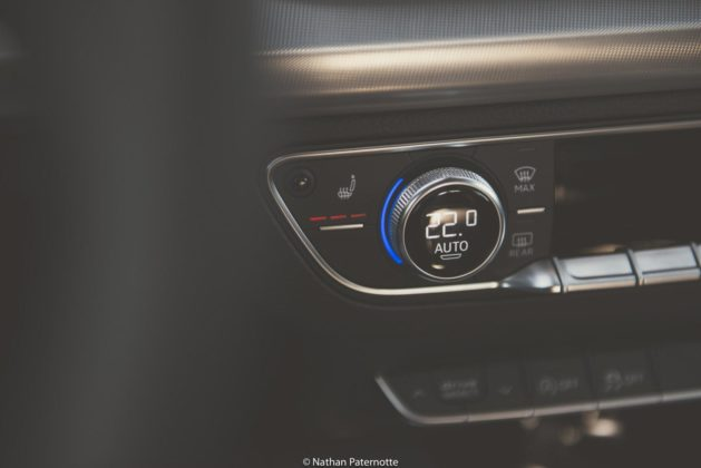 audi q5 quattro 2017 14 629x420 - Essai : Audi Q5 Quattro 190 TDI S-Tronic