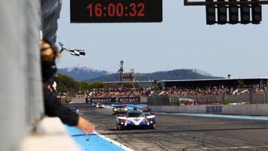 Dallara-SMP-Racing-PaulRicard-ELMS