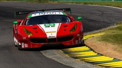 Ferrari-Scuderia-Corsa-IMSA-VIR