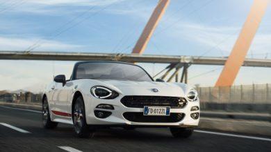Photo de Mondial de l'Auto de Paris : Alfa Romeo, Fiat, Abarth et Jeep absents