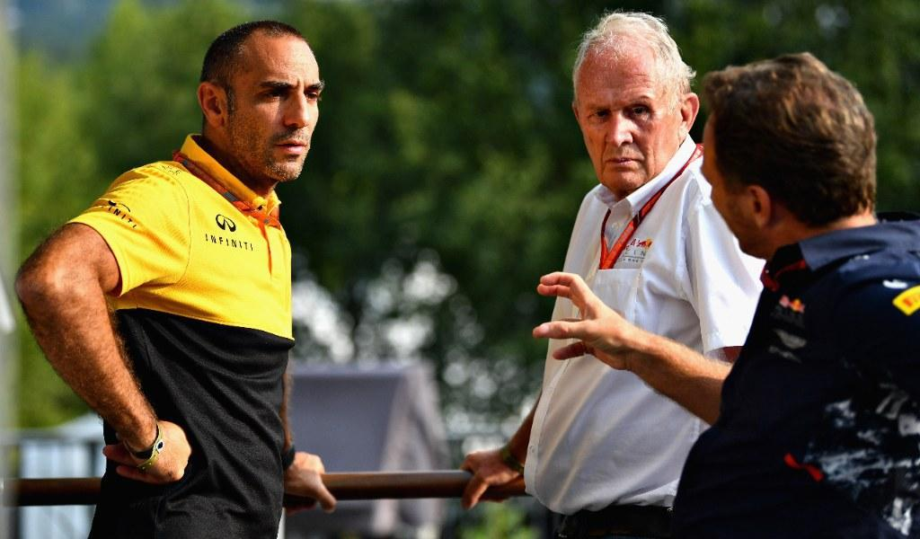 Grand Prix de Monaco: Ricciardo intouchable s'offre la pole