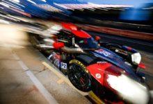 Photo de Le TDS Racing et G-Drive Racing font appel de la décision de la FIA