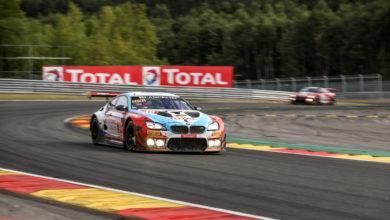 Photo de H+22: BMW réalise un coup stratégique sous FCY, mais la lutte reste très ouverte
