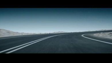 Photo de Bugatti Divo : Dernier teaser pour la nouvelle hypercar