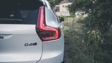 Photo de Daimler et Volvo : Unification de la R&D des moteurs thermiques ?