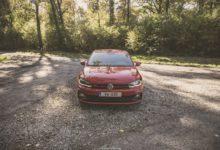Photo de Essai : Volkswagen Polo GTI 2018