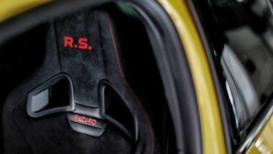 Photo de Renault Sport va probablement disparaitre d'ici peu…