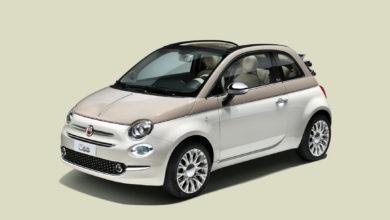 Photo de Fiat 500 : la voiture citadine qui s'adapte à son utilisateur