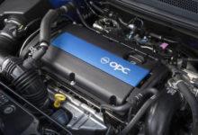 Photo de Opel ne renouvèlera pas la Corsa OPC
