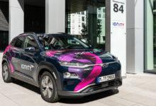 Photo de Kia et Hyundai rejoignent les investisseurs de IONITY