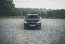 Photo de Essai : BMW X2 M35i