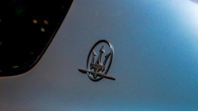 Photo de Maserati électrifiera toute sa gamme d'ici 2023