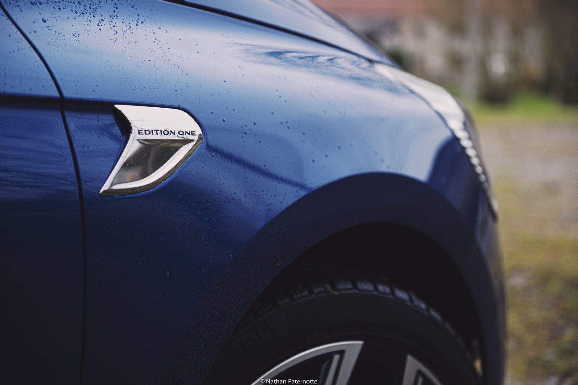 Renault d'occasion à réserver en ligne