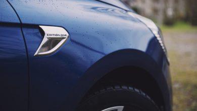 Photo de Renault d'occasion à réserver en ligne