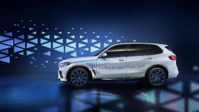 Photo de BMW souhaiterait maintenir son partenariat technique avec Toyota