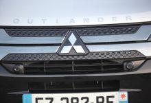 Photo de Mitsubishi : Des prix cassés pour écouler les stocks avant le repli de l'Europe