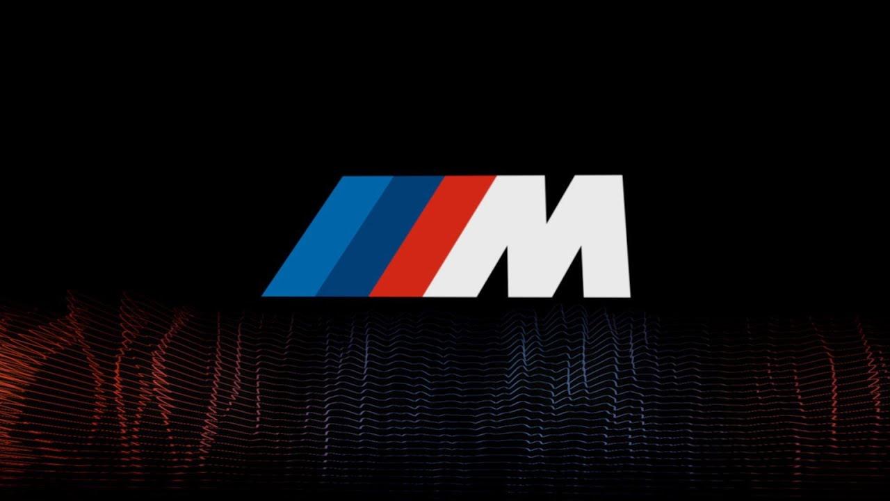 Voici le son de la première BMW M 100% électrique