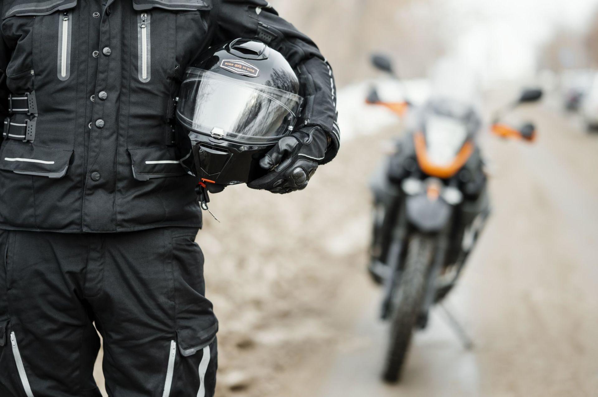 Assurance moto : comment choisir l'offre idéale ?