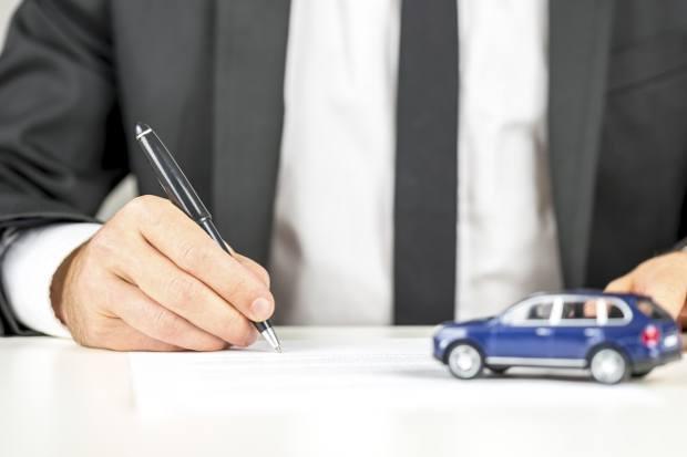 Assurance auto en Belgique : pourquoi souscrire en ligne ?